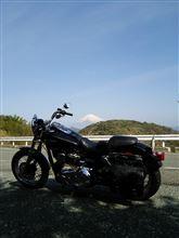hideiwaさんのダイナ スーパーグライドカスタム メイン画像
