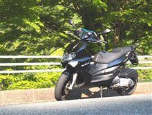 .なりさんのRUNNER ST200 (ランナー) メイン画像