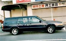 heico24tさんの960 エステート (ワゴン) メイン画像