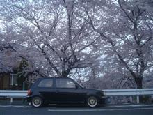 kimu_marchさんのm13 左サイド画像