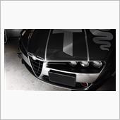 Hirokazu(†|ξ)の愛車
