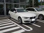 amor 3さんの愛車:BMW 3シリーズ セダン