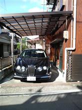 sakiykatsuさんのヌエラ6-02 ワゴン メイン画像