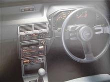 江戸ストレイカーさんのレーザー クーペ リア画像