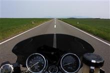 Roadexさんのイナズマ1200 インテリア画像