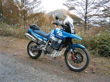 BAJATAROさんのDR800S メイン画像