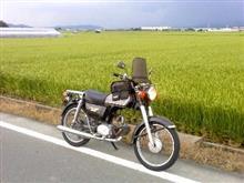 ゆうき@Z50J改さんのCD90 メイン画像