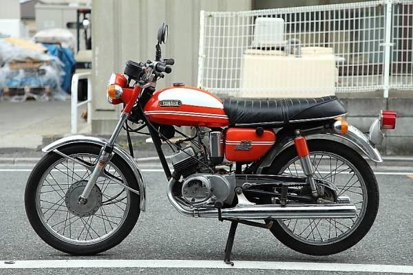 GPZ750FさんのAS-2
