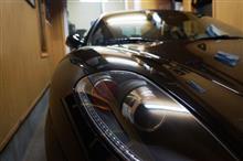 tomotterさんのF430 Berlinetta 左サイド画像