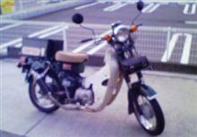 のみすぎさんのMD70 メイン画像