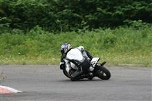 kurosaruさんのTZM50R リア画像