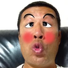 reoparadさんのB10 BiTURBO リア画像