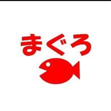 静岡のぽん太さんのシルバーウイング400 メイン画像
