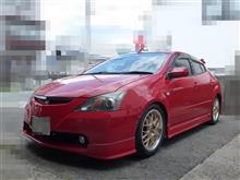 EL31sx-iさんの愛車:トヨタ WiLL VS
