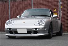 skdoさんの911_COUPE