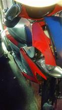 nomu9960さんのRUNNER VXR200 (ランナー) インテリア画像