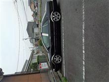 大日本異端芸車さんのSTS 左サイド画像