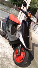 Zplus(C1)さんのDJ-1RR メイン画像