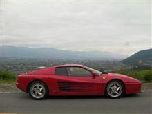 Ferrari F512Mさんの512 メイン画像