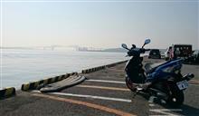 アキラ先輩@ND2号車さんのレーシングキング 180Fi インテリア画像