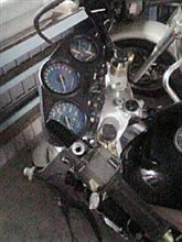 Z31君さんのGS250FW インテリア画像