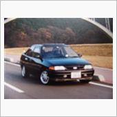 tetsuji0912さんのレーザー クーペ