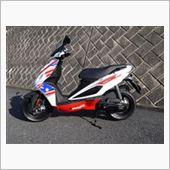waki_aiai2001さんのF12ファントム50R