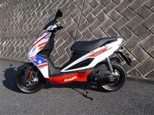 waki_aiai2001さんのF12ファントム50R メイン画像