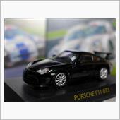 ポルシェですわ さんの愛車「ポルシェ 911 (クーペ)」