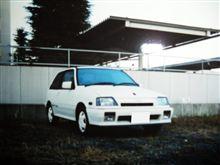4doorのsports carさんのカルタス メイン画像