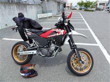 K7WRS1000P610IE1199SさんのSM610IE メイン画像