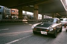 Kuroneko S800さんのS800 メイン画像