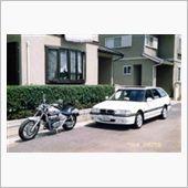 dukawaさんの400シリーズ ワゴン