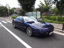 kohei@st183celxivさんの愛車:フェラーリ 456M