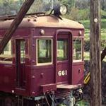 カワサキ ZZR1400R