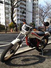 takahi69さんのTLR200 メイン画像