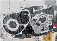 ゑびす.jpさんのZ750FX-1 メイン画像