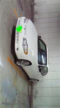 K$K a.k.a GOOD 2 GOさんのモンテカルロ メイン画像