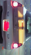 K$K a.k.a GOOD 2 GOさんのモンテカルロ リア画像