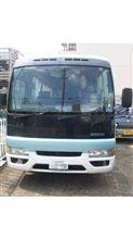 蒼い亀さんのシビリアンバス メイン画像