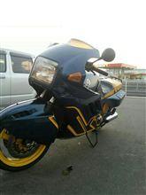 RX-8@shingoさんのその他 (バイク) メイン画像