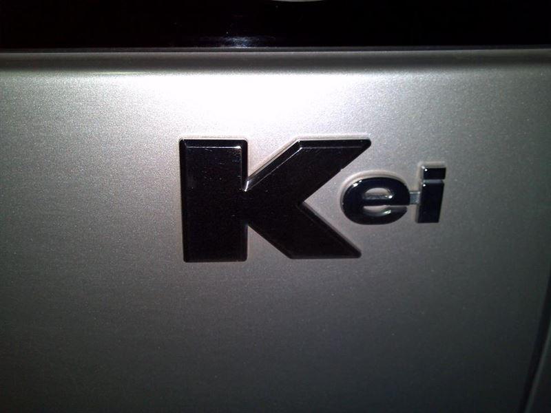 スズキ Kei
