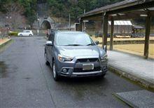 ビバ7953さんの愛車:三菱 RVR