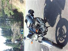 匠-NCEC-さんのYBR250 メイン画像