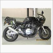 TKwithRinさんのGS1200SS