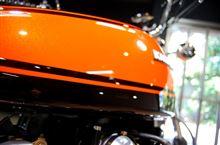 REVOLTさんのZ2 RS リア画像