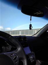 NOBU AUTO SERVICEさんのアルティマ リア画像