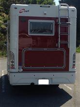 JB470さんのバネットトラック リア画像
