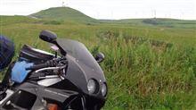 バイクの楽しさは排気量じゃない。さんのCBR250RR(MC22) メイン画像