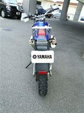 hiroshi1028さんのランツァ リア画像